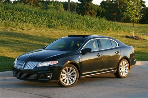 2018 lincoln mks review 2017 lincoln mks redesign 2017 2018 best cars reviews