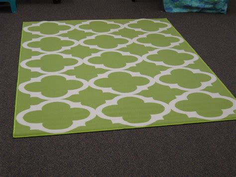 Green Area Rugs 8x10 Green Area Rug 8x10 Goenoeng