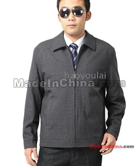 middle aged  men  clothing coat jacket dad wholesale
