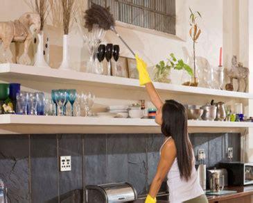 Pembersih Rumah larutan pembersih rumah dari bahan dapur