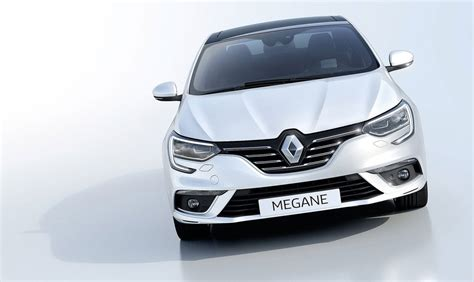 renault hatchback 2017 2017 renault megane hatchback car photos catalog 2018