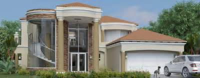 Modern House Designs Floor Plans South Africa by Nethouseplans Affordable House Plans