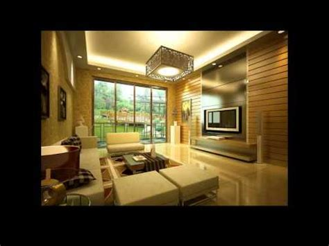 home designer interiors youtube sanjay dutt new home interior design 3 youtube