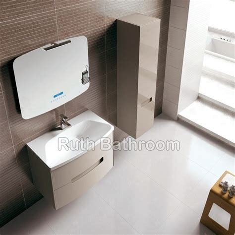 bathroom vanities manufacturers china manufacturer exporter bathroom vanities bathroom