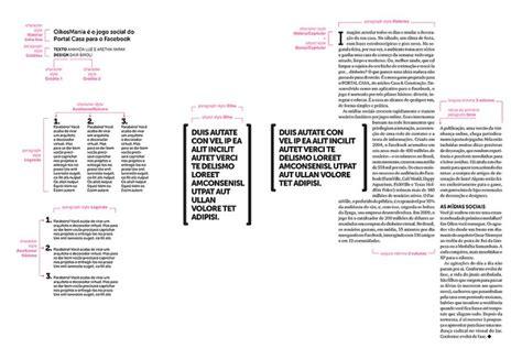Pinterest Text Layout | text layout graphic design pinterest