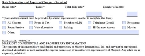 Credit Authorization Form Hyatt Credit Card Authorization Form Hyatt Pdf