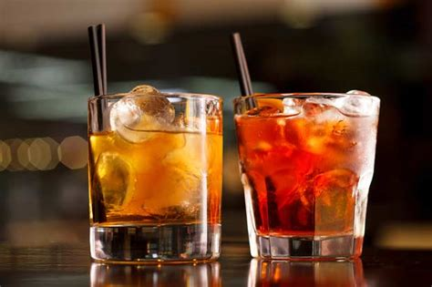 top 20 bar drinks 20 popular drinks that cause stomach bloating diet st