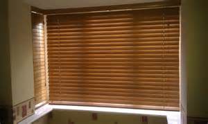 Blinders For Windows Wood Mini Blinds For Windows Window Treatments Design Ideas