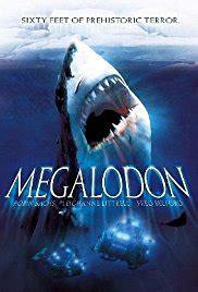 documental tiburones los ataques m s terror ficos del mundo megalodon video 2002 imdb