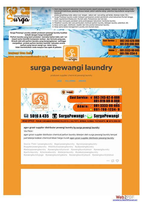 Parfum Khusus Karpet pabrik supplier pusat jual grosir parfum laundry by surga