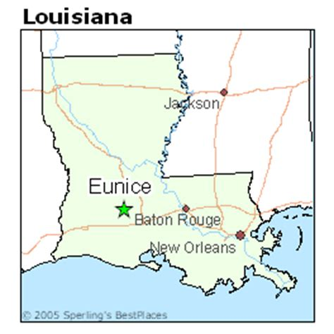 houses for sale in eunice la best places to live in eunice louisiana