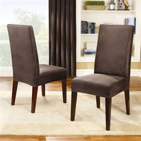 Dining Room Chair Protectors Chair Covers Dining Room Dining Chair Protectors