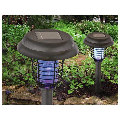 best bug light best bug zapper light ideas all about house design