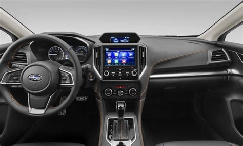 subaru 360 interior 2018 subaru xv engine specifications colours dimensions