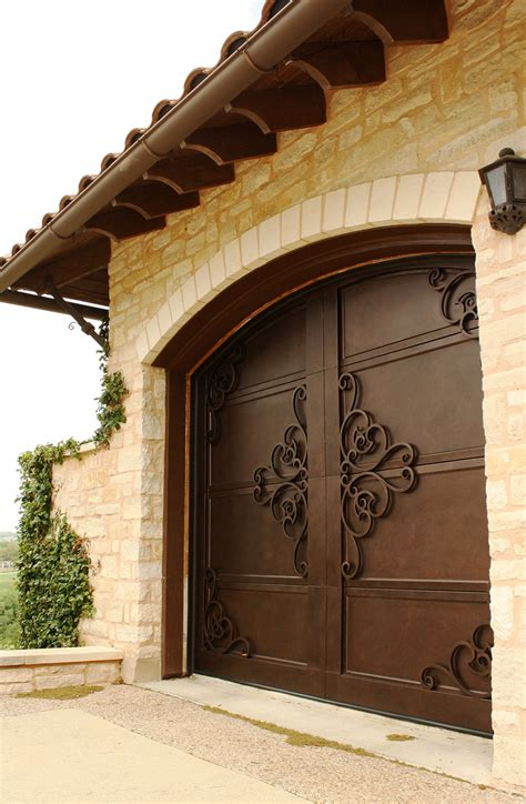 superior pattern works wind 78 1 wrought iron doors windows gates