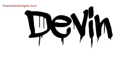devin archives page      designs