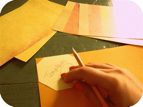 How To Make Handmade Paper Boxes - periwinkle marmalade packaging orders the handmade paper box