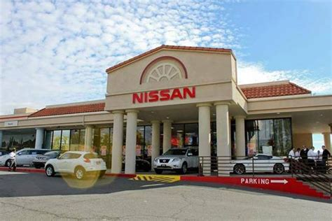 nissan dealer in temecula temecula nissan car dealership in temecula ca 92591 4652