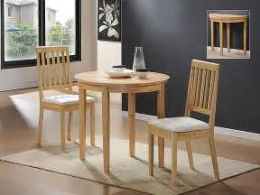 Small Kitchen Table With Chairs Bloombety Small Kitchen Oak Dining Table And 2 Chairs Small Kitchen Table And 2 Chairs