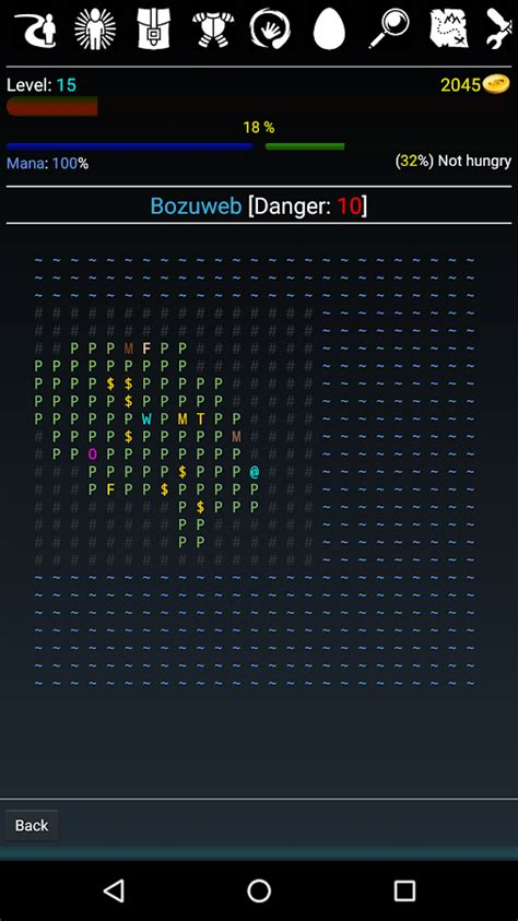 android roguelike random adventure roguelike android apps on play