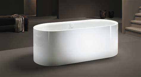 vasche da bagno kaldewei kaldewei dimensionebagno