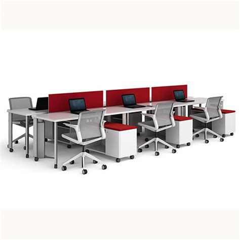 allsteel office furniture allsteel further kentwood office furniture new used and