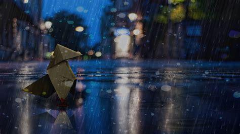 gambar hujan sedih galau romantis puisi badai cinta wallpaper hujan animasi bergerak lucu terbaru