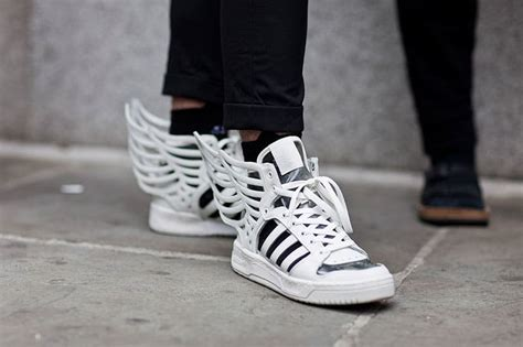 best sneaker 10 best sneakers for spotted at men s fashion week s s16