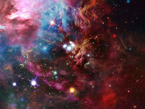 nebula wall mural space nebula wall mural vinyl pixers 174 we live to change