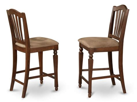 bar stool chairs for the kitchen set of 4 kitchen counter height bar stool chairs