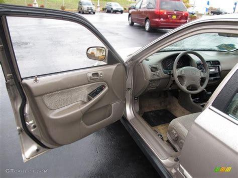 2000 Honda Civic Ex Coupe Interior by 2000 Honda Civic Ex Sedan Interior Photo 39033248