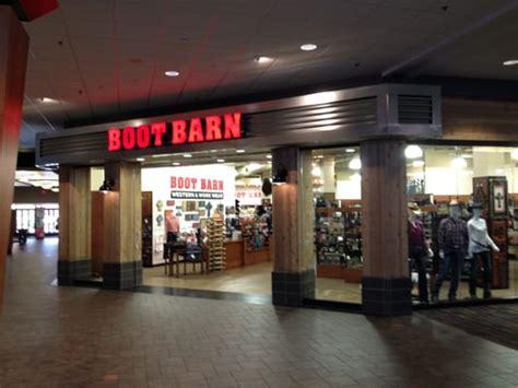 boot barn shoe stores west des moines ia reviews - Boat Store Des Moines