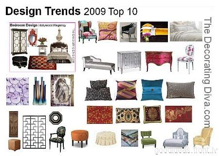 hot home design trends house decor purchase residence ornament products online in