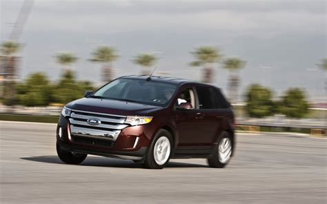 towing capacity ford edge ford edge ecoboost towing capacity autos post