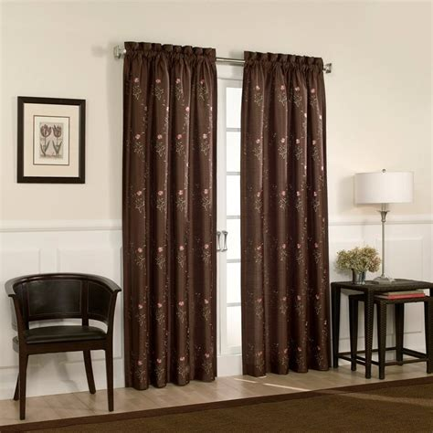 curtain for french door french door curtains irepairhome com
