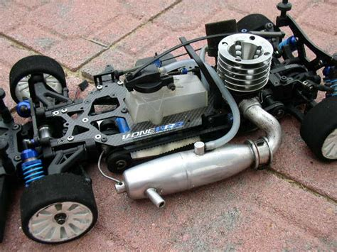 kyosho v one rrr evo check out this deal r c tech forums