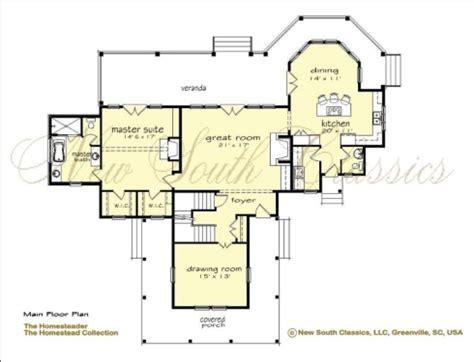 farm blueprints farm house plans for today