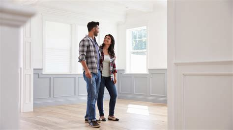 what does pending mean when buying a house should you tour a house sale pending house realtor com 174