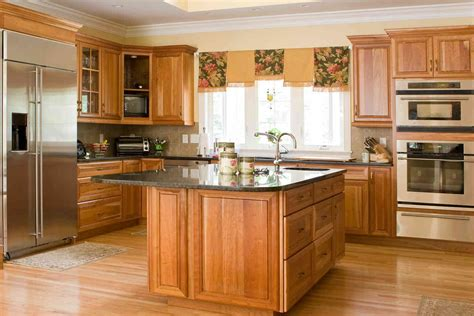 5 things you should discuss with your kitchen remodeling