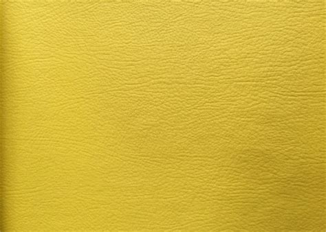 yellow vinyl upholstery fabric furniture yellow pvc vinyl fabric synthetic leather