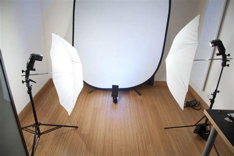 Eclairage De Studio Photo by 2 19 Cours Photo Comment Colorier Un Arri 232 Re Plan De