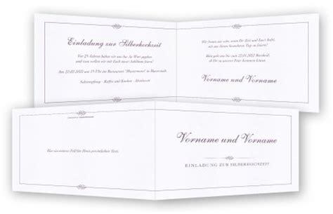 Vordruck Hochzeitseinladung by Einladungskarten Danksagungskarten Feinekarten