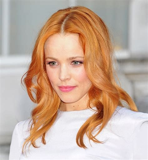 blonde hair colours spring 2014 celebrity hair color trends for spring summer 2014