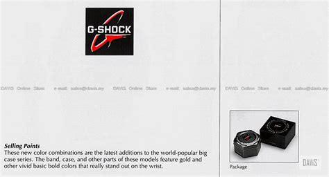 Casio G Shock Ga 100cs 7a Original casio ga 100cs g shock big vivi end 9 27 2018 1 20 am