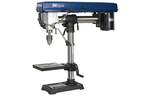 best table top drill press top 10 best table top drill presses of 2017 reviews