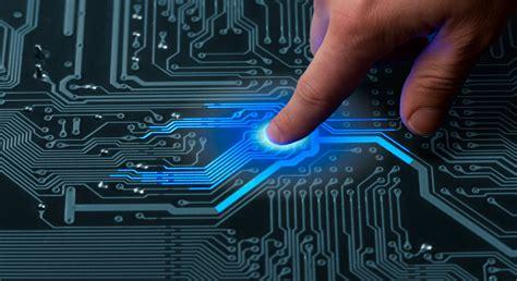 Tv Elektronik Solution embedded systems t 220 v s 220 d
