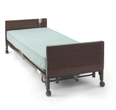 hospital bed mattress hospital beds foley medical supply inc