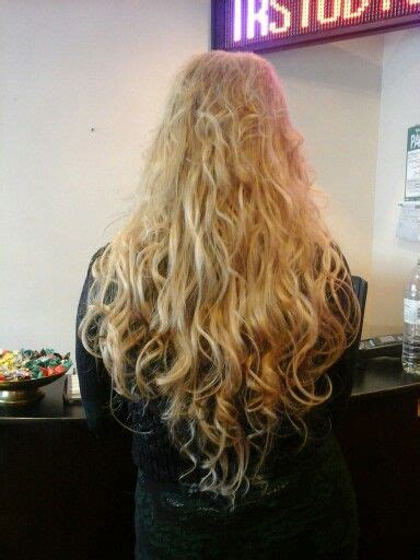 fusion hair extensions toronto hair extensions toronto hair weave