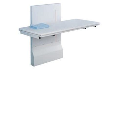 Wall Mounted Changing Table Kingkraft Wall Mounted Changing Table For Home