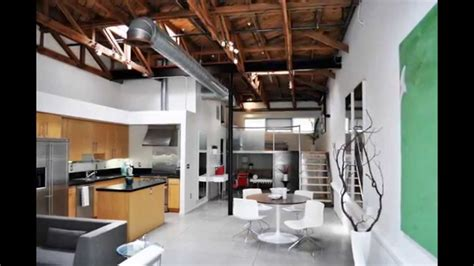 loft modern modern loft office design to brain storming your ideas on